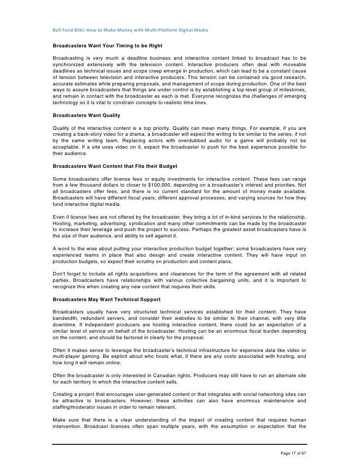 Business plan risk register photo 4