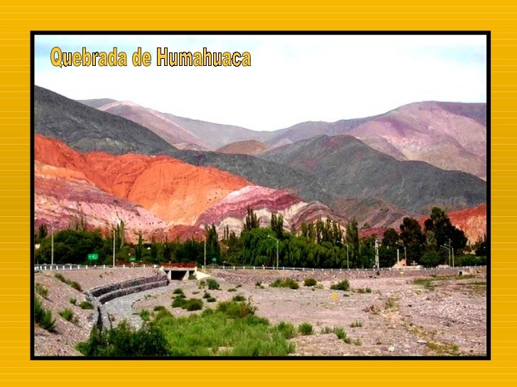 hondo valle muslim Mardell valle - sweet rock dr, san antonio, texas: 210-469-4768: latrisha brunet - green gate, san antonio, texas: 210-469-6803.