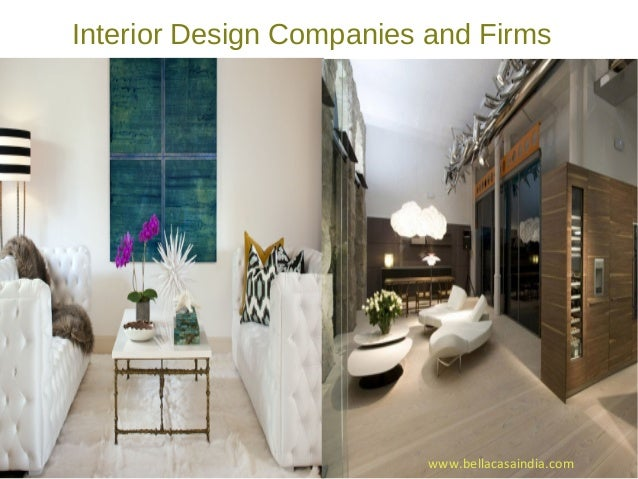 Exquisite Office Interior Design In Delhi