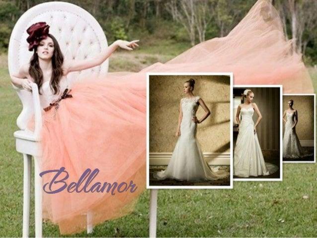 www.bellamor.de