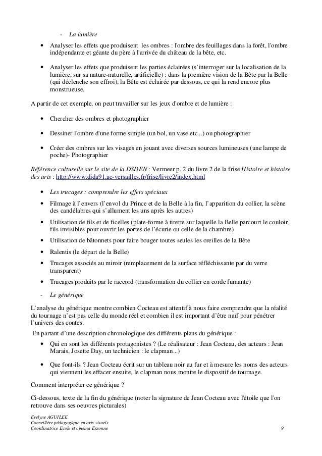Site de rencontres IBD