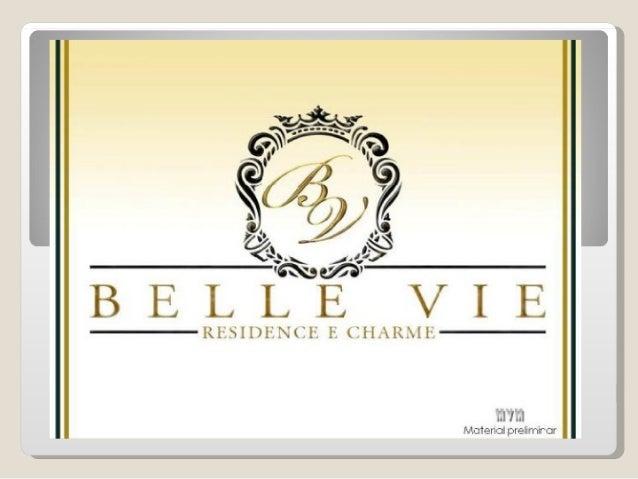 Belle Vie Residence e Charme Jacarepaguá | Lançamento Imoveis Rio de Janeiro | Vendas