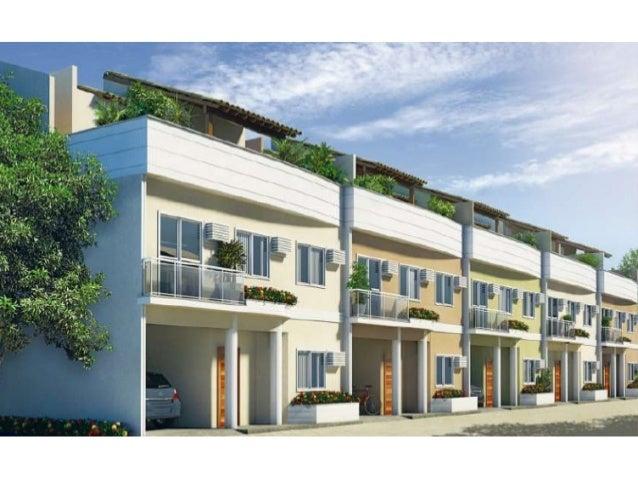 Belle Ville Residence