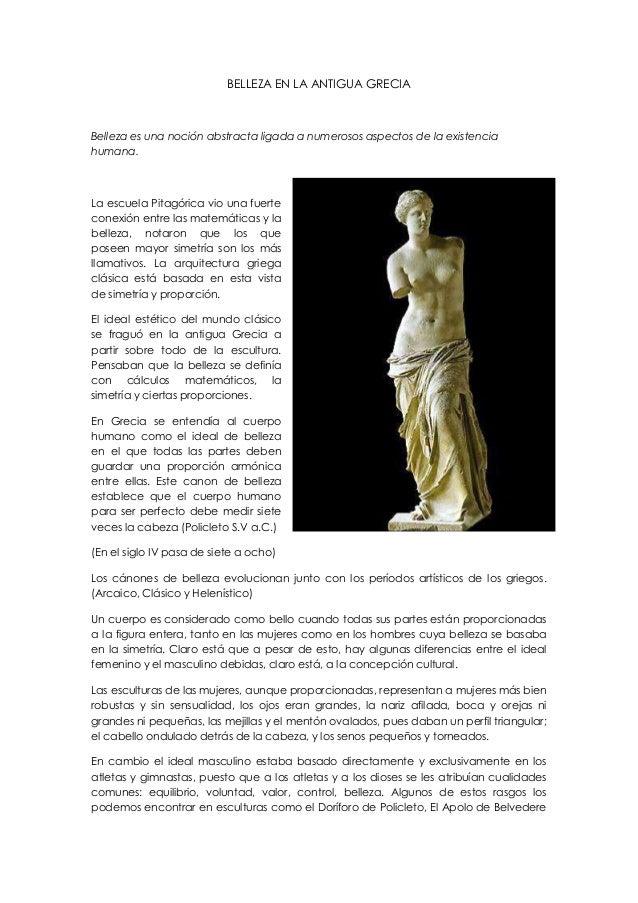 belleza-en-la-antigua-grecia-1-638.jpg?cb=1354975781