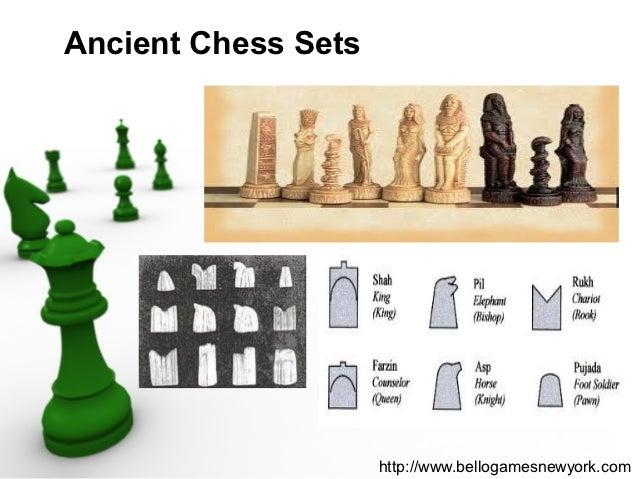 hs 101 world history ancient to renaissa