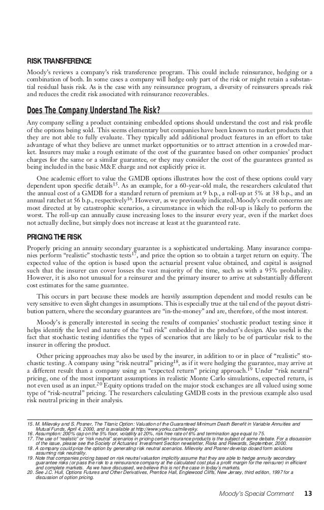 free download ielts essay objective intermediate