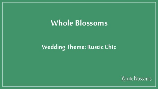 Get The Best Ideas To Use Bells Of Ireland For Wedding Theme