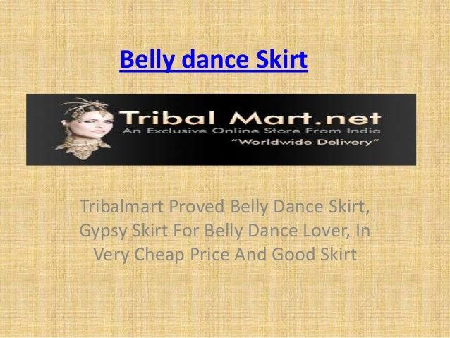 Belly dance SkirtTribalmart Proved Belly Dance Skirt,Gypsy Skirt For Belly Dance Lover, InVery Cheap Price And Good Skirt