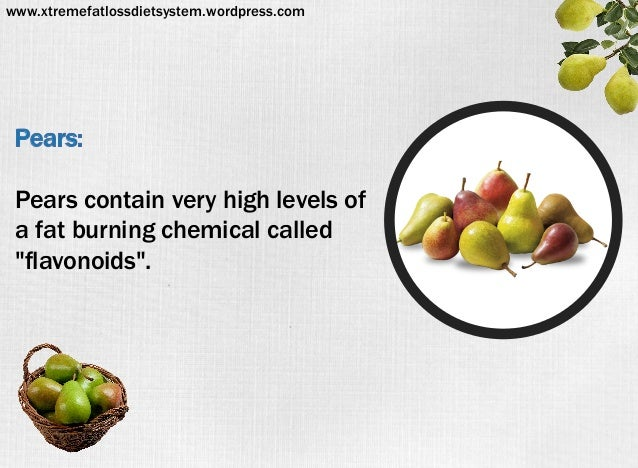 Foods Contain High Levels Of Insoluble Fiber