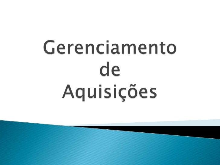    MBA em Gerenciamento de Projetos – 37, BH   Nome da equipe:    ◦   Aluísio Bernardes Júnior    ◦   Bruno Geoffroy    ...