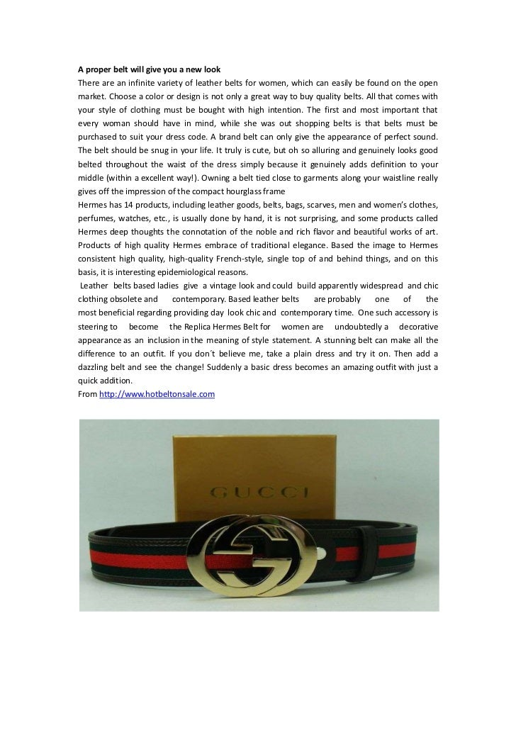 9d06f25e0d3 Mens Gucci Belt