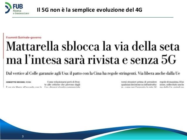 Alessio Beltrame 5g #digit19 Pin Prato 14-15 marzo Slide 3