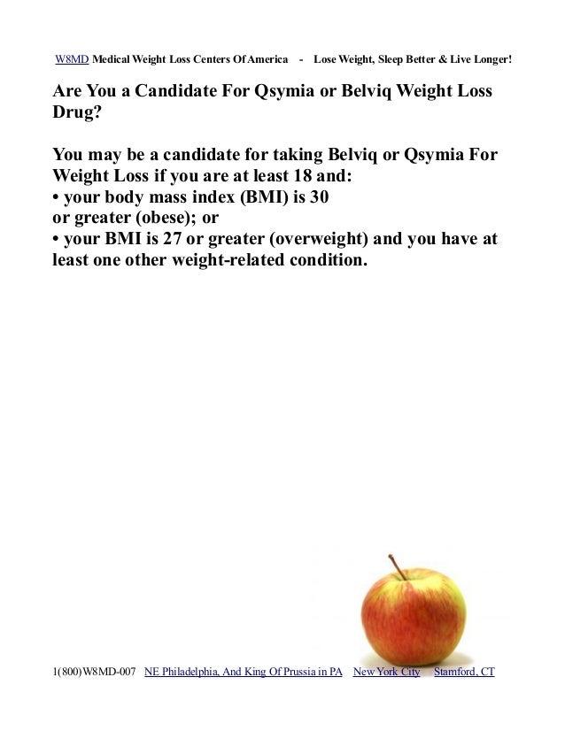 Photo weight loss simulator photo 3