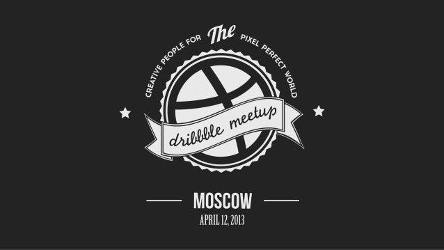 Evgeny Belyaev@30PP0Designer, Mail.RuAndroidDesign Integration