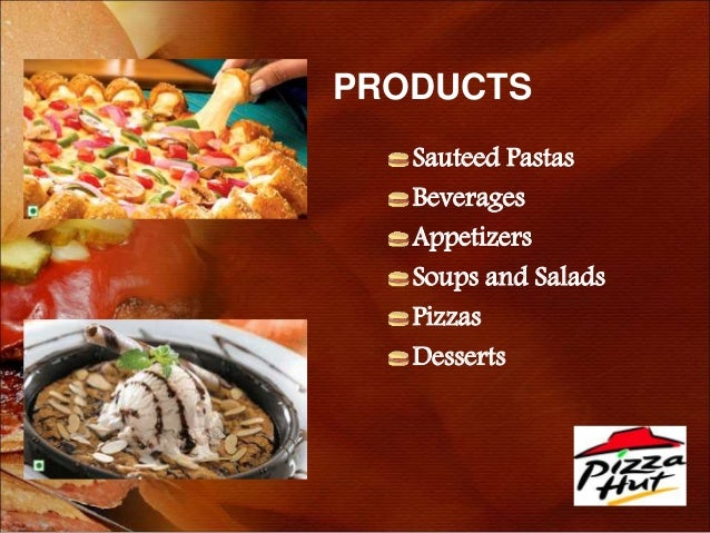 Dominois pizza is one of the largest franchise delivery corporations in the world essay