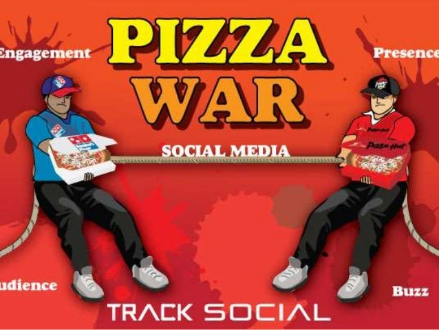 dominos vs us pizza Domino's vs pizza hut by socialtoaster | aug 9, 2012 | uncategorized | before mitt romney retroactively retired from bain capital, he purchased domino's domino's pizza hut content quality granted, expectations are low for the marketing think-tank that gave us the noid but the brand's recurring theme seems to be.