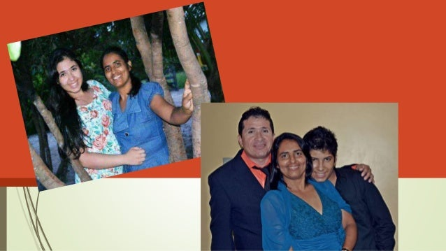 Que o senhor dê forças a família Sales para enfrentar tamanha tragédia. Nós Secretaria e sua comunidade escolar onde era d...