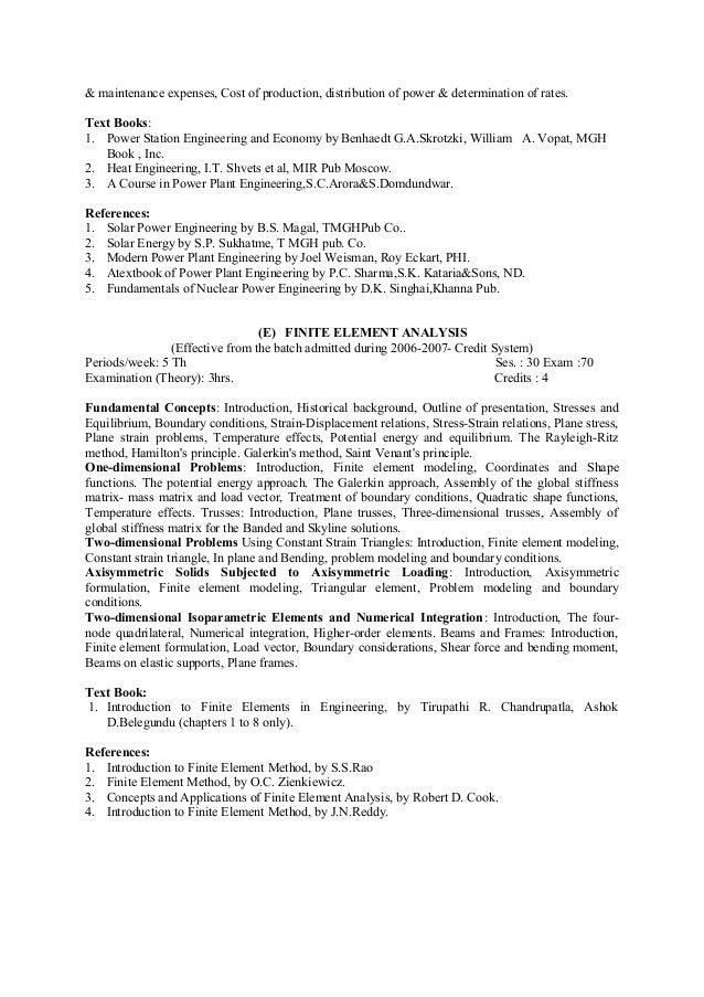 Analysis Of Structures By Vazirani And Ratwani Pdf