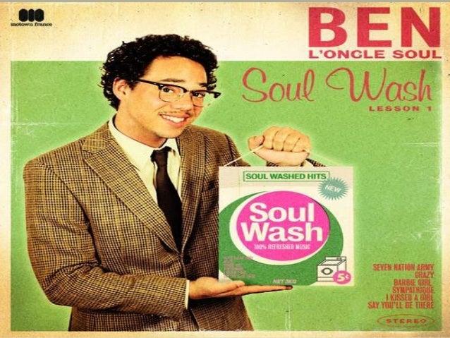Informations générales • chanteur, compositeur français • né le 10 novembre 1984 à Tours • son vrai nom est Benjamin Duter...