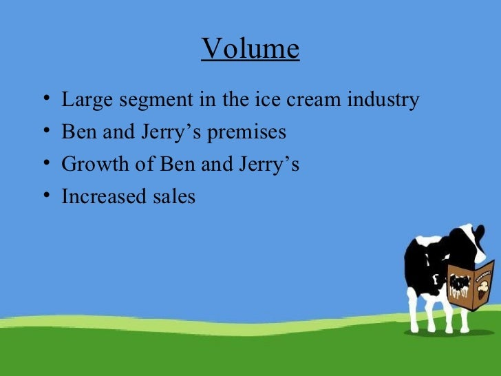 market share of ben jerry ice cream in the philippines Download the olx app buy and sell faster with people near you.