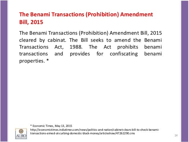 prohibition act 1 south africa interception and monitoring prohibition act no 127 of 1992 [assented to 2 july, 1992][date of commencement: 1 february, 1993] (afrikaans text signed.