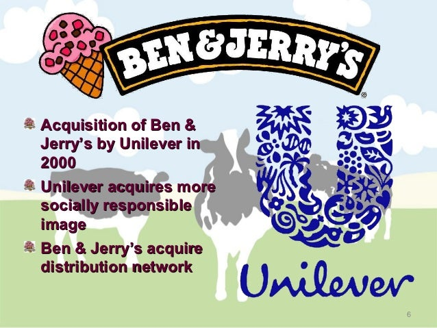 Ben & Jerry's - When cookie dough is life. Learn more ...