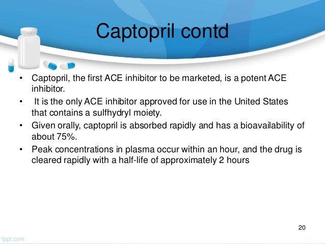 Capoten Free Trial