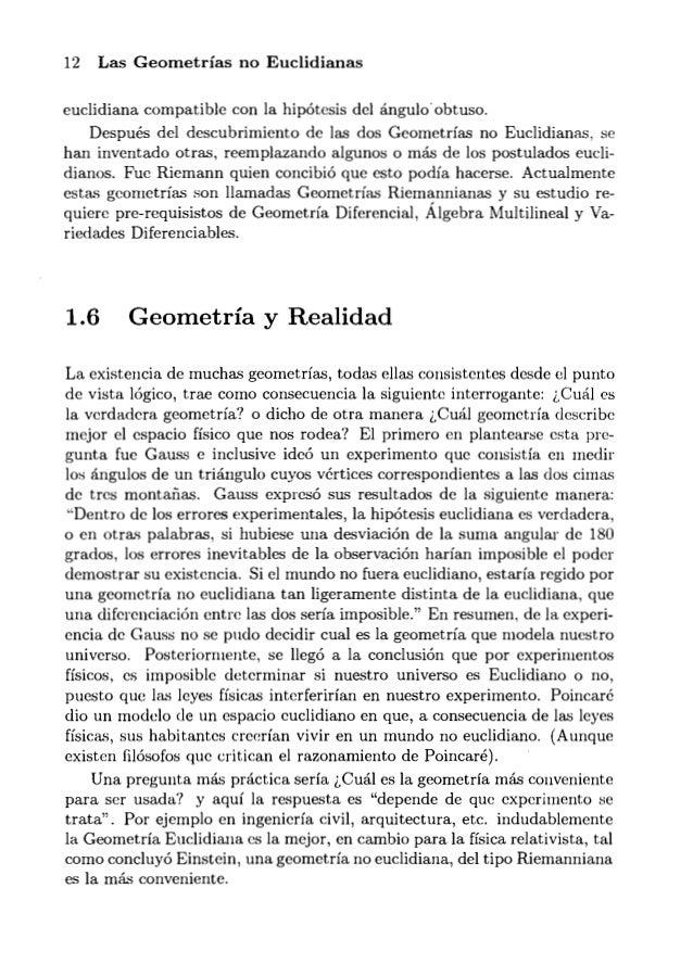 Benazic renato   topicos de historia de la matematica-1