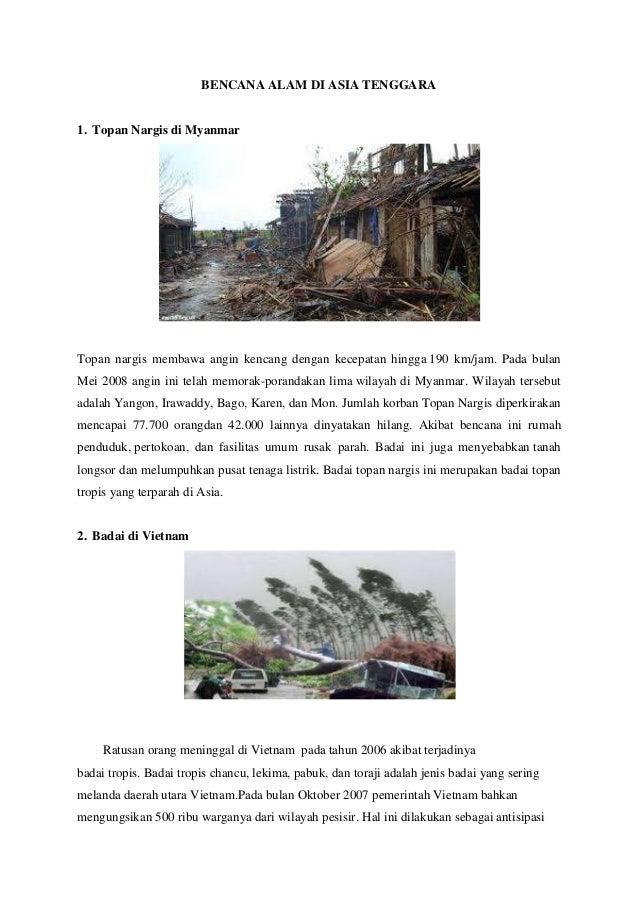 Angin Puting Beliung Terjang Kawasan Cipanas Cianjur HD Videos