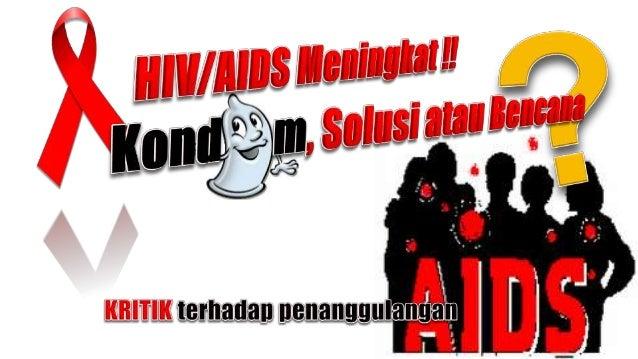 "Dalam tema kali ini di tahun 2011 ialah ""Lindungi Pekerja dan Dunia Usaha Dari HIV dan AIDS"" dan dengan sub tema """"Penangg..."