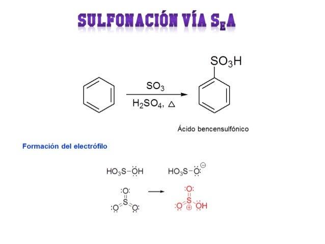 �z,a��-yb�9�oz/i�f�x�~{�X+��ߚ�_Bencenoaromaticidadysea