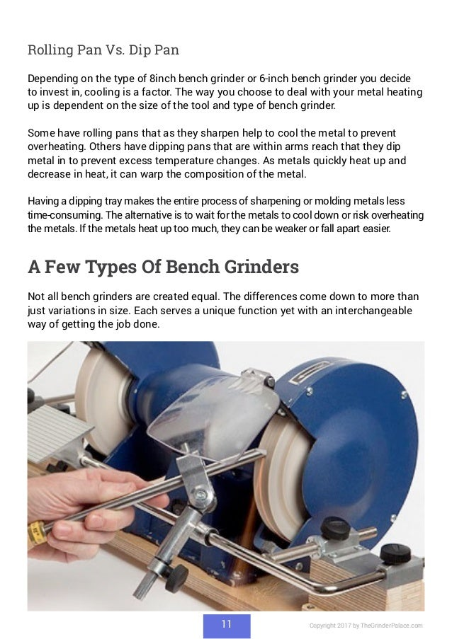 Super Bench Grinders The Info You Need To Know Unemploymentrelief Wooden Chair Designs For Living Room Unemploymentrelieforg