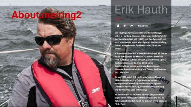 About.me/ring2