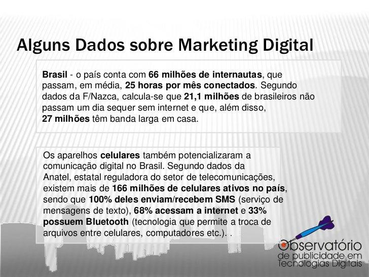 Marketing Digital e Mercado Imobiliário Slide 2