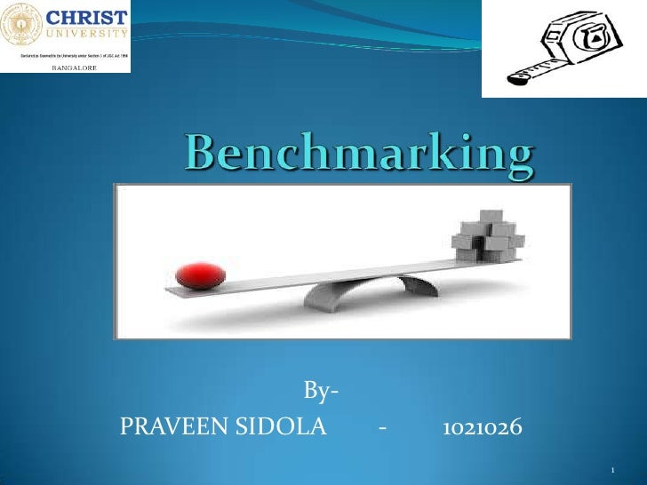 By-PRAVEEN SIDOLA     -   1021026                                 1