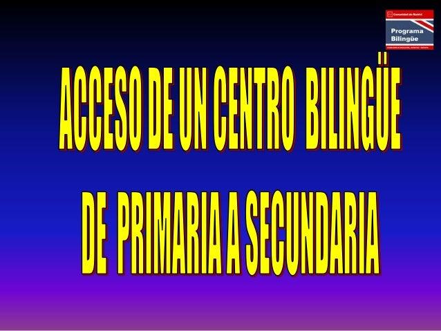 NORMATIVA •  •  •  •  •  ORDEN 3331 DE 2010 de 11 de julio, de la Consejería de Educación de la Comunidad de Madrid, por l...