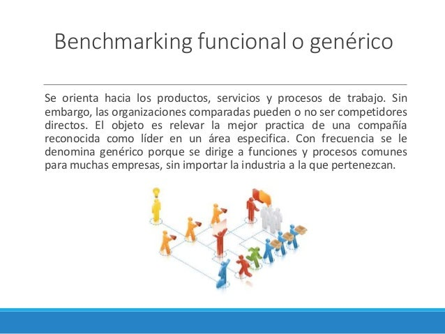 generica benchmarking 6 types of internal benchmarking posted by john spacey , april 26, 2017 internal benchmarking is the process of comparing internal results in a systematic and standard way.