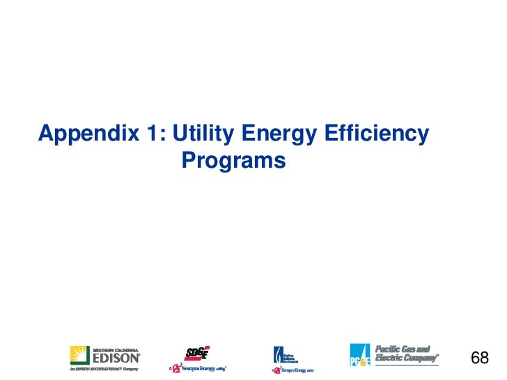 energy star portfolio manager pdf