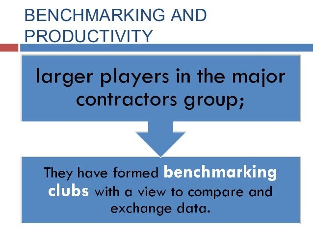 slow productivity in construction industry Construction productivity is hindered as a result of several key challenges—the industry has never experienced a technological transformation document control and distribution are too slow communications and decisions are siloed and bureaucratic and field teams do not have consistent access to the information needed to build.