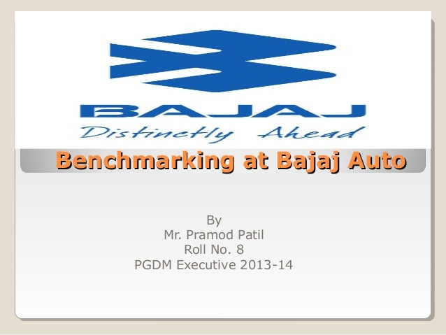 mba marketing major project on bajaj auto ltd This category consists of mba projects in finance,business and hr category and these mba project reports are free to download, other services we are providing here are all bba management projects, mba projects ideas, mba projects reports, mba projects in hotel, hospitality, scm, logistics, tqm and operations.