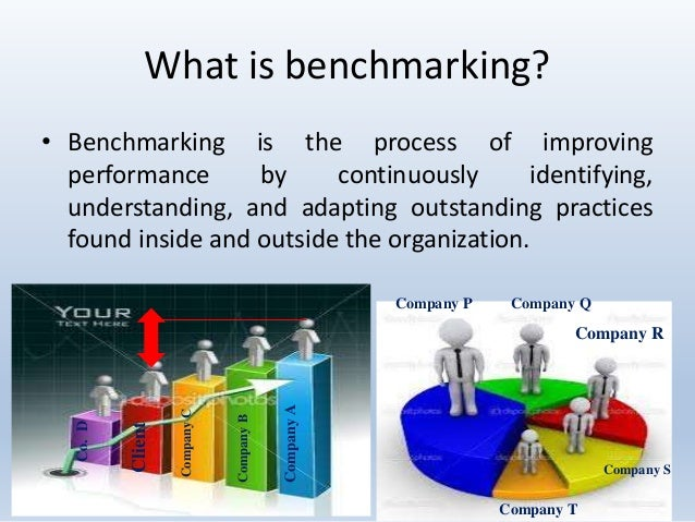 disadvantages of benchmarking Facility management article relating to: energy star, energy benchmarking,  portfolio manager, leed, hvac for facilities management.