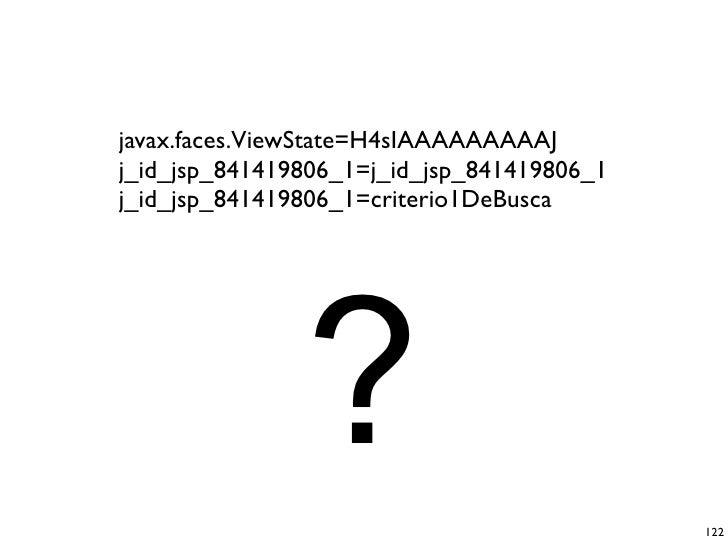 javax.faces.ViewState=H4sIAAAAAAAAAJ j_id_jsp_841419806_1=j_id_jsp_841419806_1 j_id_jsp_841419806_1=criterio1DeBusca      ...