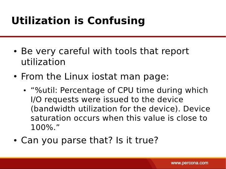 how to get cpu utilization in linux to 100 percentage
