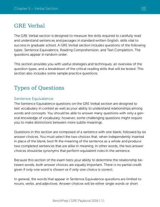 tips for gre reading comprehension sections Gre reading comprehension is probably the most difficult section to improve in even when progress occurs, it happens slowly many become understandably discouraged after all, there are few sections in which you can feel flustered and perplexed even after reading the explanation.