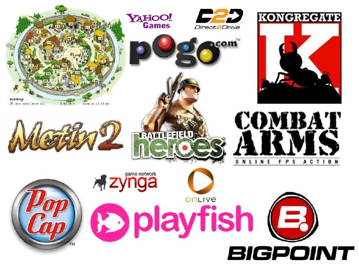 PlayMeter 2006 figures    NPD 2006 figures  NA Industry total revenue    NA Industry total revenue                  $6 bil...