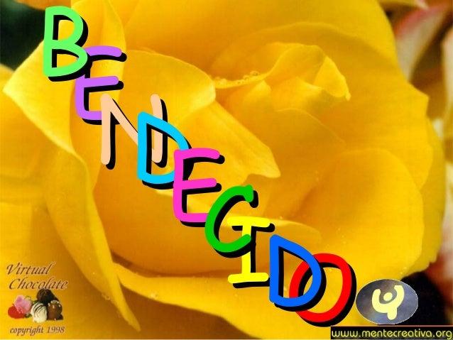 BE  NDECID       O