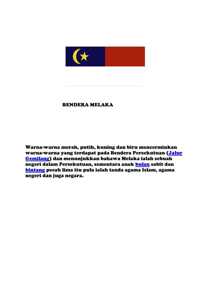 73 Gambar Bendera Merah Putih Kuning Gambar Pixabay