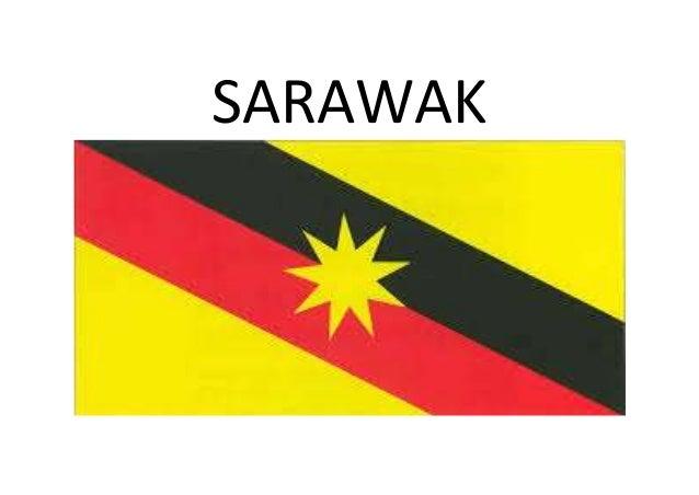 Bendera Negeri Negeri Di Malaysia