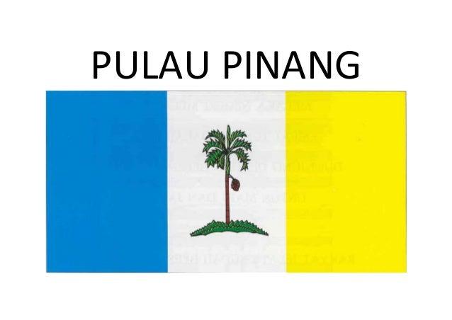 pulau pinang milf personals Malaysia women searching for men @ adpostcom personals - malaysia women  searching for men for over 1000+ cities,  milf indian from singapore in kl.