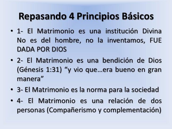 Bendiciones Del Matrimonio Catolico : Bendición matrimonial
